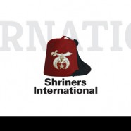 Shriners Links